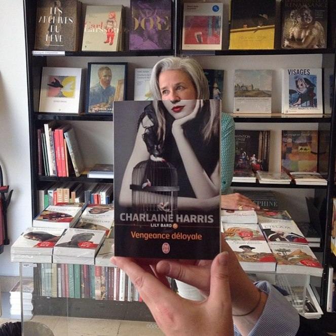 people-match-books-covers-librairie-mollat-7