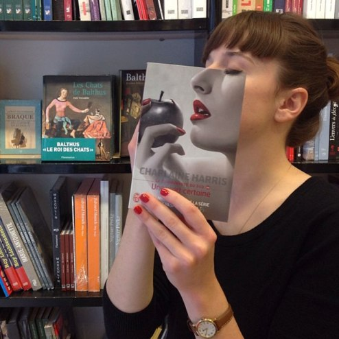 people-match-books-covers-librairie-mollat-9