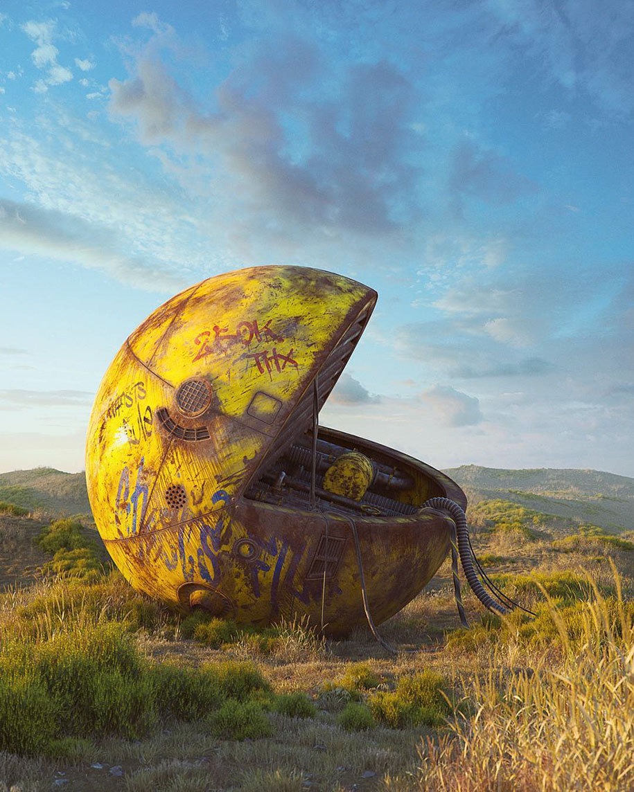 pop-culture-digital-art-filip-hodas-11