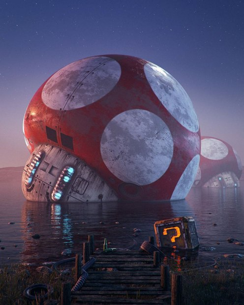 pop-culture-digital-art-filip-hodas-13