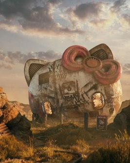 pop-culture-digital-art-filip-hodas-14