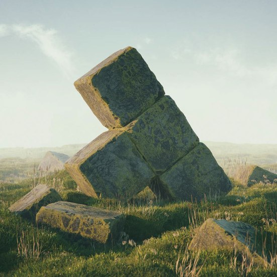 pop-culture-digital-art-filip-hodas-2