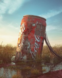 pop-culture-digital-art-filip-hodas-9