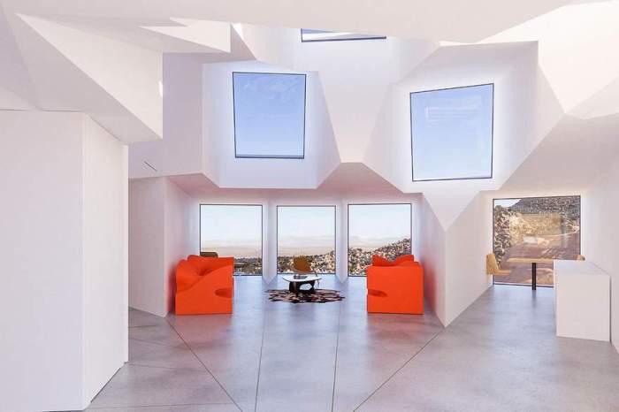 La casa de tus sueños podría ser esta… y está hecha decontenedores