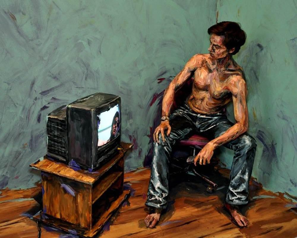 ss-110824-painting-photog-mediation1_ss_full