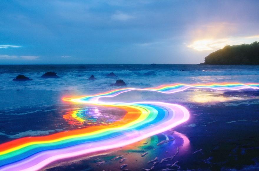 rainbowroad_doubleexposure_02c.jpg