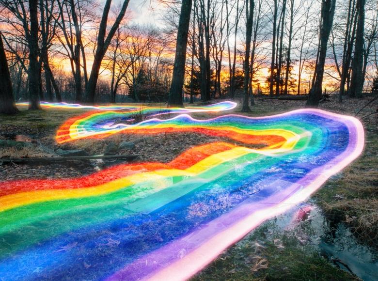 rainbowroad_11_skyreplacement_nograin.jpg