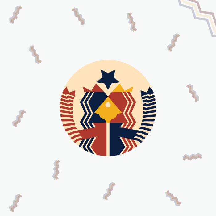 ¿Cómo serían los logos de hoy diseñados por laBauhaus?