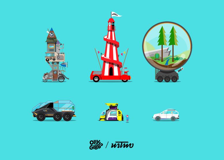 DriverlessCar.png