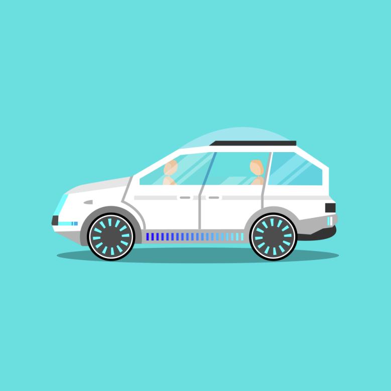 Car6.png